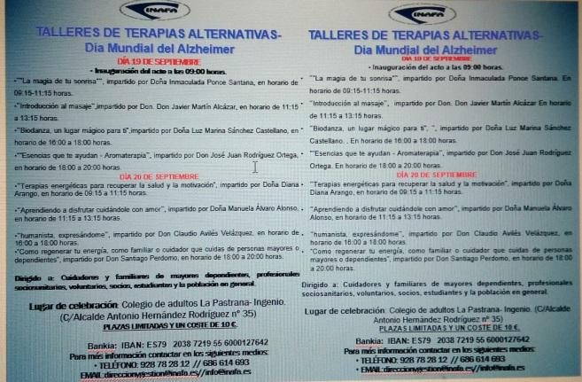 Talleres INAFA.jpg