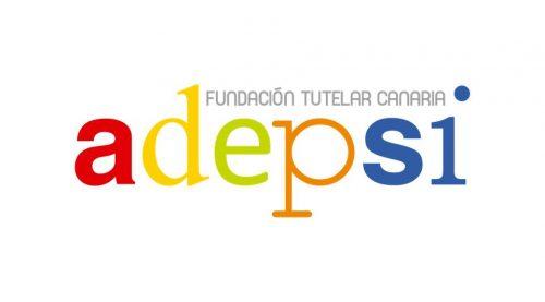 20.-Adepsi_Fundación-Tutelar-Canaria-500x277.jpg