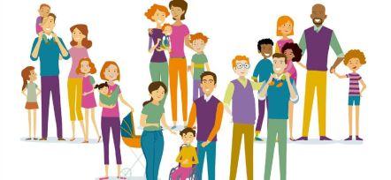 blog-familia-diversidad-thegem-blog-default.jpg