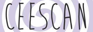 cropped-logo_ceescan31-300x103