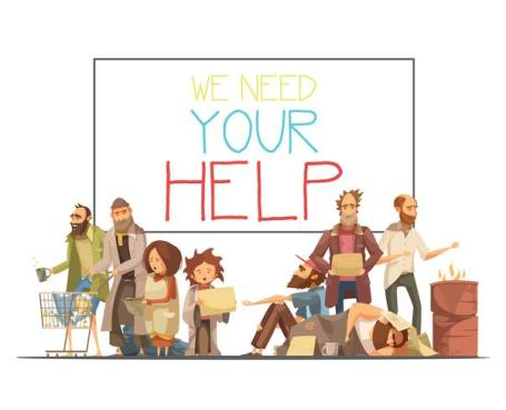 homeless-people-cartoon-style-illustration-vector.jpg