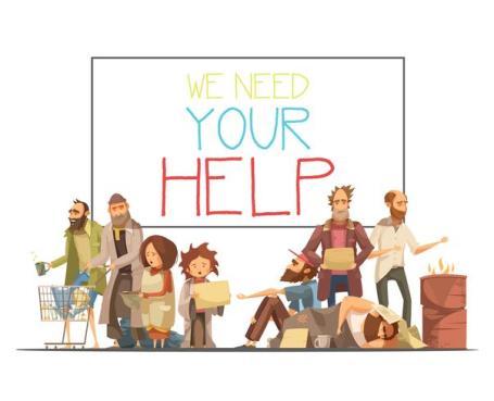 homeless-people-cartoon-style-illustration-vector.jpg
