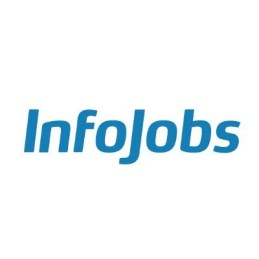 Infojobs-eficiente.jpg