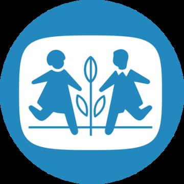 LogoSOSOPeru
