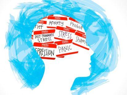 Mental-Health-PC-The-People-Speak-Flickr-via-CC-BY-2.0-jpg-740x555.jpg