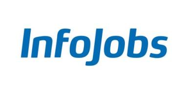 infojobs_peq_ps