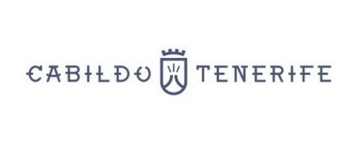 logo_cabildo.jpg