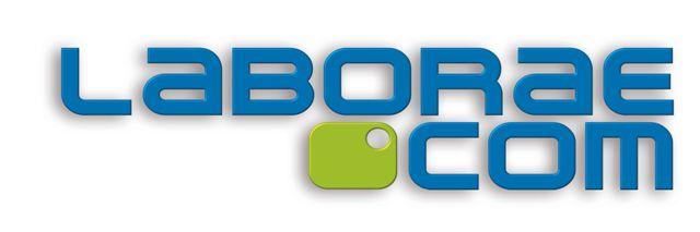 logo_volumen1.jpg