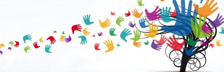 Oposición_Trabajo-Social_SESCAM_CEAT_JCCM_CLM_OPOSICIONES_Trabajo_SOCIAL-900x290-720x232.jpg