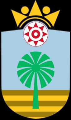santa-lucia-de-tirajana_escudo.png