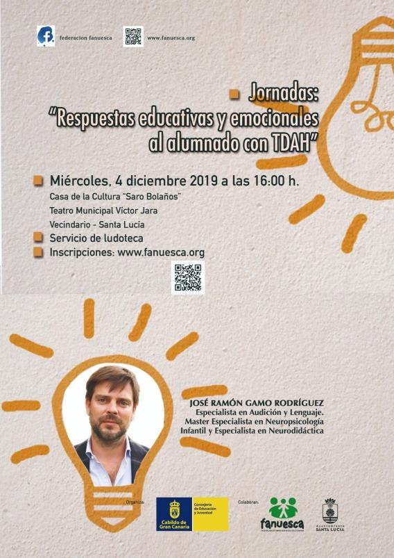 Cartel_jornadas_TDAH.jpg