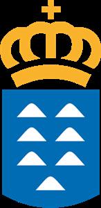 Gobierno_Canarias_Escudo-logo-C85950D550-seeklogo.com
