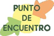 logo-ppef
