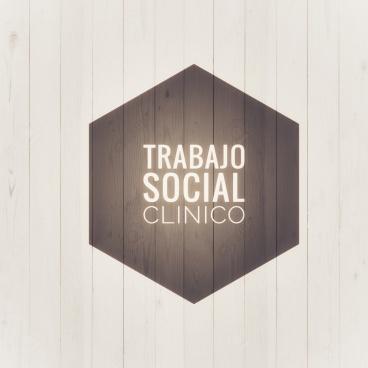 Resultado de imagen de trabajo social clinico