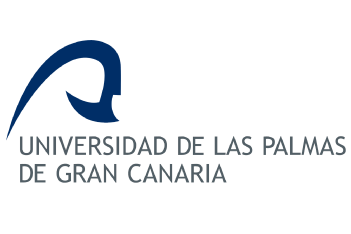logo-uni-ulpgc