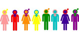 promocion-igualdad-eefctiva-mujeres-hombres