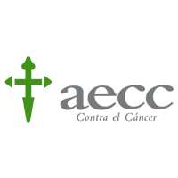 aecc_logo