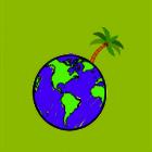 Planeta-Tenerife-Logotipo-Transparencia-e1539291874593