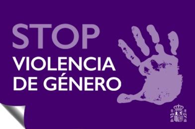 190619-ViolenciaDeGenero