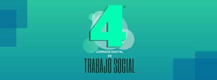 digital-