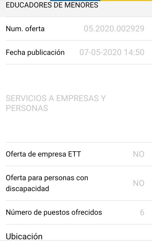 1 Screenshot_20200507-181345_SCE