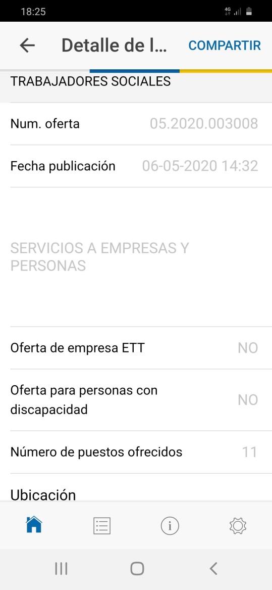 3 Screenshot_20200506-182555_SCE