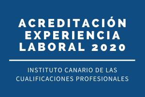 Acredita_iccp_2020