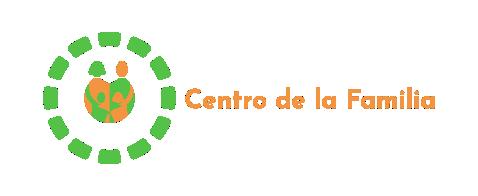 Logo_Menu_Offcanvas