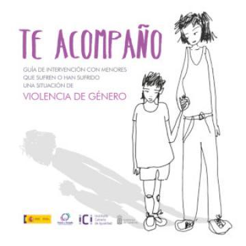guia_te_acompano