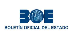 boe-logo | Itinerarios Educativos