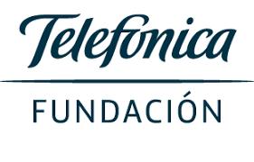 El Espacio Fundación Telefónica estrena una programación en 2020 centrada  en las grandes ideas y tendencias de la sociedad digital - Buenas Noticias