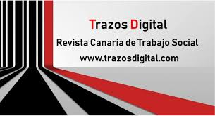 Trazos Digital , Revista Canaria De Trabajo Social - Home | Facebook